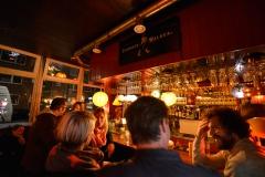 Zzzischer-Bar-01