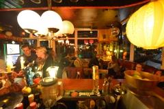 Zzzischer-Bar-04