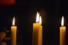 Zzzischer-Kerzen-01