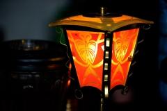 Zzzischer-Lampe-01